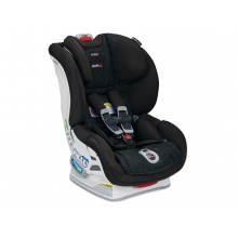 Boulevard Clicktight by Britax in Alameda Ca