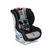Boulevard Clicktight by Britax in Ashburn Va