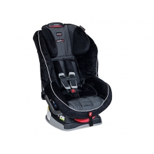 Boulevard (G4.1) by Britax in Ashburn Va