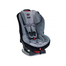 Boulevard (G4.1) by Britax in Bend OR