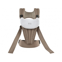 Baby Carrier (Organic) by Britax in Brentwood Ca