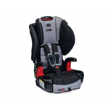 Frontier Clicktight (G1.1) by Britax in Jackson MS