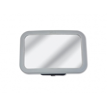 Back Seat Mirror by Britax