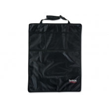 Kick Mats by Britax