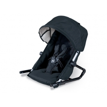 B-Ready Second Seat by Britax in Bronx NY