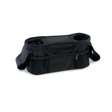 Kit, Stroller Organizer by BOB Gear in Okemos MI