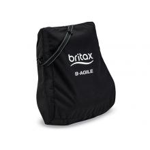 B-Agile Travel Bag by Britax in Ann Arbor MI