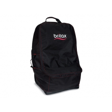 Car Seat Travel Bag by Britax in Alameda Ca