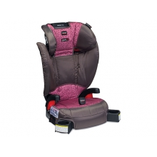 Parkway Sgl (G1.1) by Britax