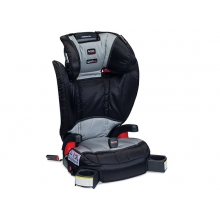 Parkway Sgl (G1.1) by Britax in Appleton WI