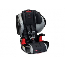 Pinnacle Clicktight (G1.1) by Britax in Brentwood Ca