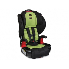 Pioneer (G1.1) by Britax in Ashburn Va
