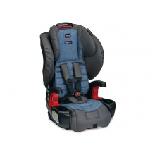 Pioneer (G1.1) by Britax in Alameda Ca