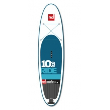 - 106 RIDE - 106 - Blue by Red Paddle Co