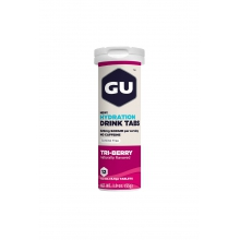 Hydration Drink Tabs by Gu