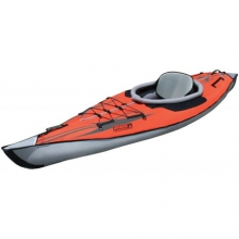 AdvancedFrame Inflatable Kayak by Advanced Elements