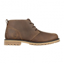 Men's Grantly Chukka Boots in State College, PA