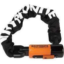 Evolution Series 4 1055 Mini Integrated Chain by Kryptonite