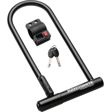 Keeper 12 Long Shackle U-Lock in Encinitas, CA
