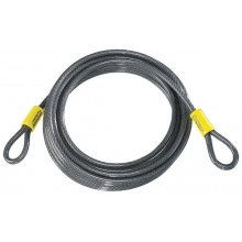 Kryptoflex 1030 Double Loop Cable in Brooklyn, NY