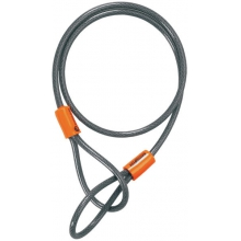 Kryptoflex 525 Seatsaver Double Loop Cable in Logan, UT