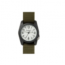 Dx3 Field Watch - Defender Olive Nylon in State College, PA