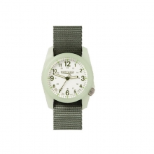 Dx3 Field Watch - Defender Drab in State College, PA