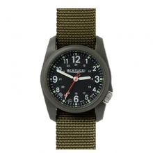 Dx3 Field Defender Olive Nylon by M.h. Bertucci, Inc.