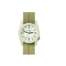 Dx3 Plus Watch - Patrol Green/Olive in State College, PA