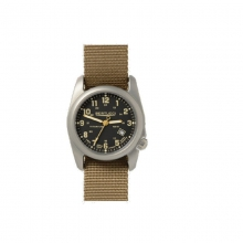 A-2T Original Classics Lithium Watch - Coyote Nylon in State College, PA