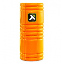 Grid 1.0 Muscle Foam Roller