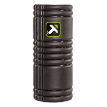 Grid 1.0 Muscle Foam Roller by Trigger Point