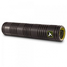 Trigger Point The Grid 2.0 Foam Roller, Black