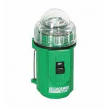 Emergency Strobe by Base Gear in Beacon NY