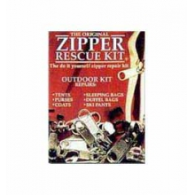 Zipper Rescue Kit