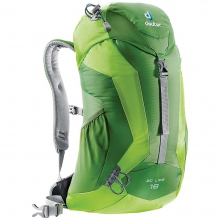 AC Lite 18 by Deuter in Omaha Ne