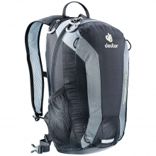 Speed Lite 15 by Deuter in Omaha Ne