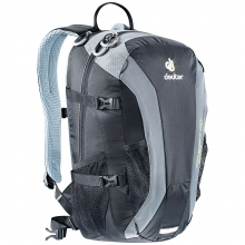 Speed Lite 20 by Deuter in State College Pa