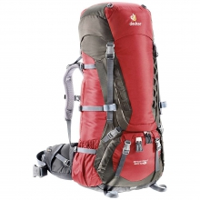 Aircontact 60+10 SL by Deuter in Grayslake Il