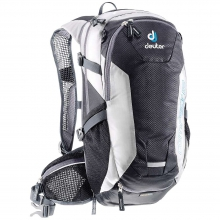 Compact EXP 12 w/ 3L Res. by Deuter in New Haven Ct
