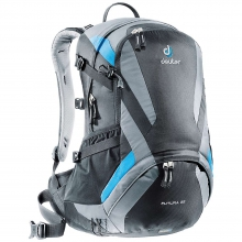 Futura 22 Pack by Deuter in Birmingham Al