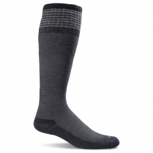 Elevation Sock Womens - Concorde S/M by Sockwell