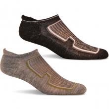 Taos Micro Sock Boys - Assortment L by Goodhew