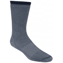 Merino Comfort Hiker 2-Pack Navy in Chesterfield, MO