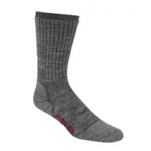 Merino Lite Hiker Socks in Logan, UT