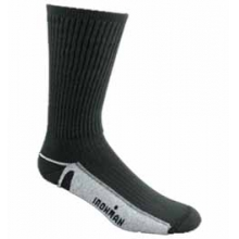 Ironman Thunder Pro Crew Sock in Logan, UT