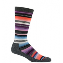 Taos Casual Sock - Unisex in State College, PA
