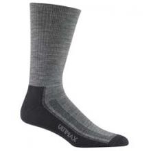 Merino Airlite Pro Socks in Peninsula, OH