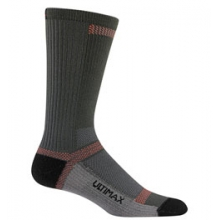 Ultra Cool-Lite Crew Sock - Unisex in State College, PA