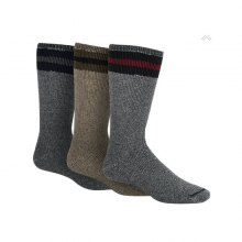 American Wool Boot Sock 3pk in State College, PA